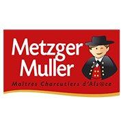 Metzger-Muller