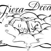 Fiera Dream Bed e Breakfast