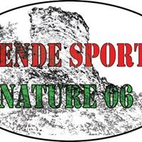 Tende Sport Nature 06 - TSN06