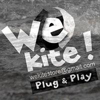 Wekite-Store