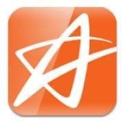 Astraia Technology