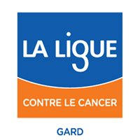 Ligue Contre le Cancer Comité du Gard