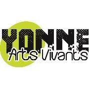 Yonne Arts Vivants