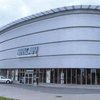 Kino Stylowy