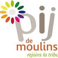 Pij Moulins
