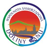 Wspólnota Samorządowa Doliny Sanu