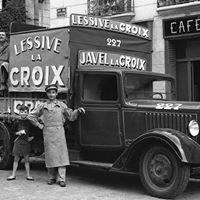 Arsicaud Robert et André Arsicaud, photographes du XXéme à  Tours