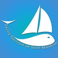 CNSM - Centre Nautique de Saint Mandrier