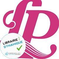 Librairie De Provence
