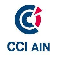 CCI de l'Ain