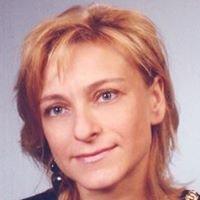 Notariusz Agnieszka Zalewska-Fowler