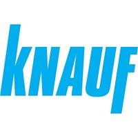 Knauf France