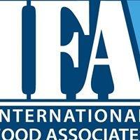 International Food Associates (IFA)