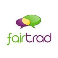 Fairtrad