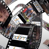 Association ADAM