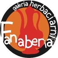 Fanaberia Tea garden