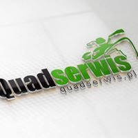 Quad Serwis Quadserwis.pl