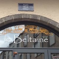 Le Beltaine