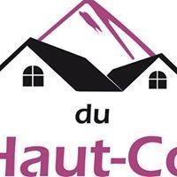 Agence du Haut Couserans