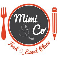 Mimi&co