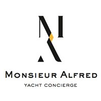 Monsieur Alfred - Yacht concierge