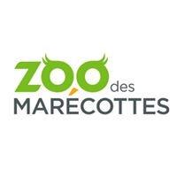Zoo des Marécottes