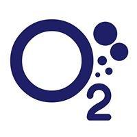 O2 Agencja Reklamowa