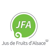Jus de Fruits d'Alsace