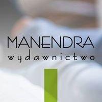 Wydawnictwo Manendra