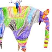 Elefantti Studio Fotografii Dziecięcej i Ciążowej