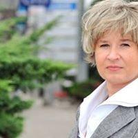Magdalena Bednarek-Sieradzka, Doradca Podatkowy