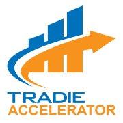Tradie Accelerator