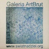 Galeria ArtBrut