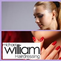 Michael William Hairdressing