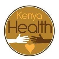 Kenya Health