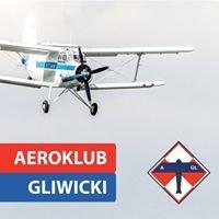 Piknik Lotniczy Gliwice
