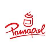 Grupa Pamapol