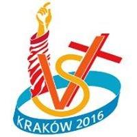 VYD / WDM / EJV Kraków 2016