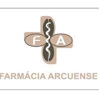 Farmácia Arcuense
