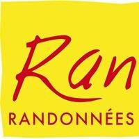 Randonades - 100% Pyrénées