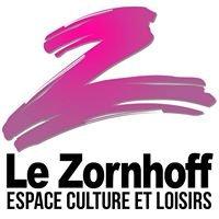 Le Zornhoff - Monswiller