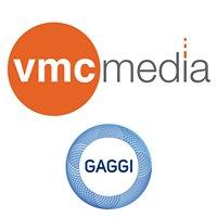 VMC Media