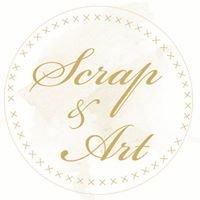 Scrap & Art