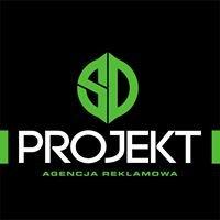 Firma Reklamowa SD Projekt