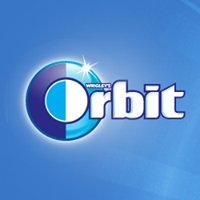 Orbit - Czas zabłysnąć