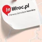 InWroc.pl