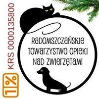 Koty z Radomska