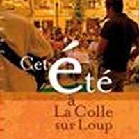 Festival de la Colle-sur-Loup 2011
