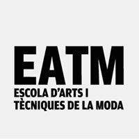 EATM - Escuela de Artes y Técnicas de la Moda