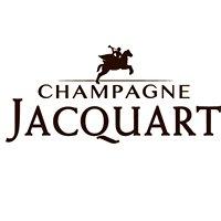 Champagne Jacquart UK